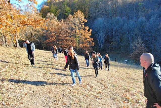 Jesenja skola odrzivog razvoja u Gostoljublju - DSC_2495.JPG