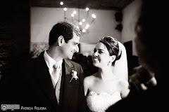 Foto 0900pb. Marcadores: 04/12/2010, Casamento Nathalia e Fernando, Niteroi