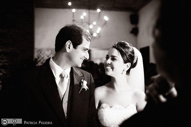 Foto de casamento 0900pb de Nathalia e Fernando. Marcações: 04/12/2010, Casamento Nathalia e Fernando, Niteroi.