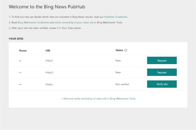 como-cadastrar-um-site-no-bing-news