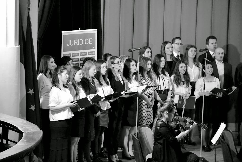 Concertul de Pasti, Corul si Orchestra Universitatii din Bucuresti (2015.04.07) - (13)