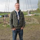Ouder-kind weekend april 2012 - IMG_5695.JPG