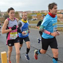 Media Maratón de Miguelturra 2018 (56)