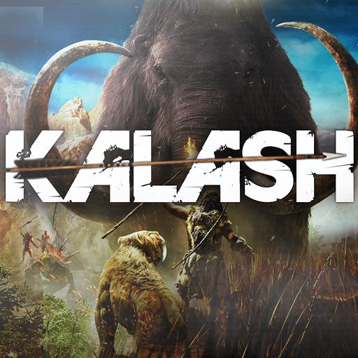 KlashWeb