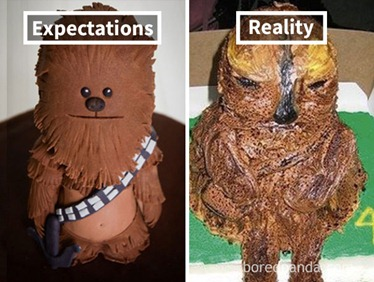 funny-cake-fails-expectations-reality-110-58dbbe3b9f482__605