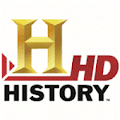 History Channel Online en Vivo por internet