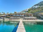 Santa Marina Resort APT