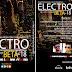 Electro Beta 18  DJ Parag Biswas