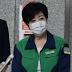 小池都知事、過労で入院…東京では都議選が25日に迫っている