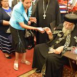 H.H Pope Tawadros II Visit (2nd Album) - DSC_0690%2B%25282%2529.JPG