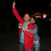 Weinfest2015_120.JPG