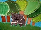 Aboriginal Art by Joe