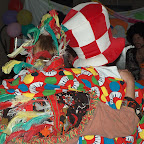 Kamp DVS 2007 (51).JPG