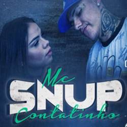 MC Snup – Contatinho download grátis