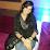 meena syed's profile photo