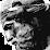 Platopal Plátōn's profile photo