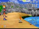 Sonic R Trial (15)