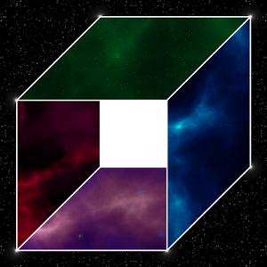 A Persistent Illusion v1.0.101