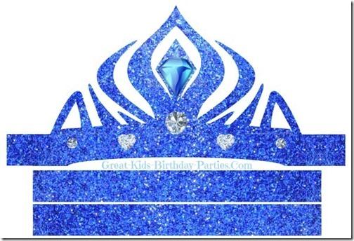 Corona-de-Elsa-Frozen-imprimir