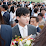 Ryan Choi's profile photo