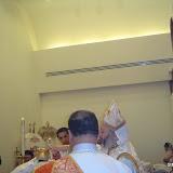 Feast of the Resurrection 2006 - easter_2006_117_20090210_1175969786.jpg