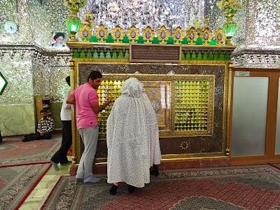 Iran Edits (742 of 1090).jpg