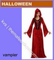 B acc halloween vampier vrouw.jpg