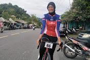 Pelatih Balap Sepeda Bireuen Sesalkan Pamakaian Pemain Bayaran