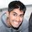 Monish Maharaj's profile photo