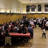 Fiesta de Fin de Año 2012 - IMG_7785.JPG