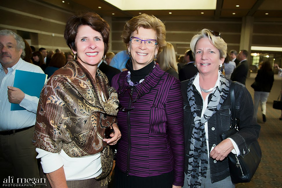 State of the City 2014 - 462A5562.jpg
