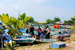 Pulau Harapan, 16-17 Mei 2015 Canon  06