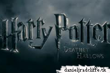 Download links from the Deathly Hallows part 2 clip