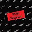 """[Music Challenge] Mayorkun – """"Geng (Free Verse)"""""""