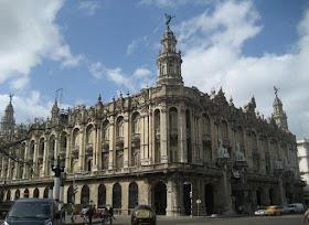 Nuevos vuelos a La Habana, Cali y Medellín con Iberia desde junio y julio