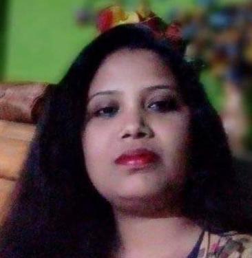 """কবি সোমা মজুমদার এর কবিতা - """" ইচ্ছে করে""""।"""
