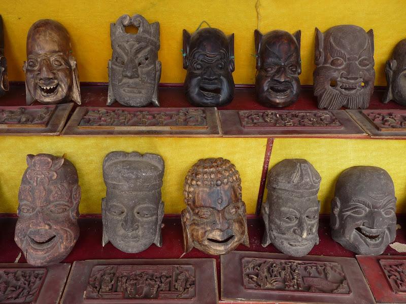 Chine . Yunnan .Lijiang puis Shangri la - P1250566.JPG
