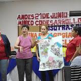 ANDES 21 DE JUNIO Conversatorio y Taller - DSC01190.JPG