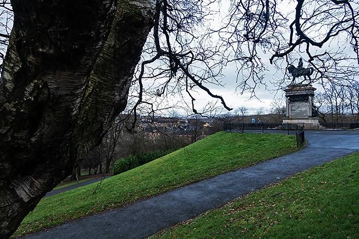 Glasgow20.jpg