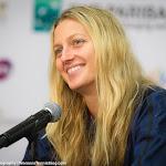 Petra Kvitova - 2015 WTA Finals -DSC_6270.jpg