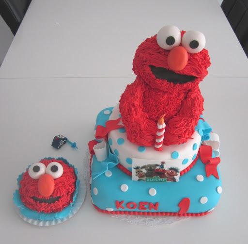 828- Elmo taart.JPG