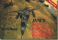 Jane's World Aircraft Recognition Handbook_01