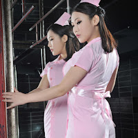 LiGui 2014.01.20 网络丽人 Model 文靜 [38P] 000_5683.jpg