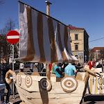 01.05.12 Tartu Kevadpäevad 2012 - Karsumm - AS20120501TKP_V010.JPG
