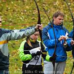 2013.10.19 Kaadreid Tartu Sügispäevadest 2013 - AS20131019TSP_070S.jpg