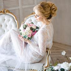 Wedding photographer Nataliya Malova (nmalova). Photo of 02.09.2017