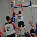 ZSP3 koszykówka004.JPG
