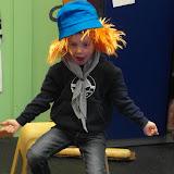 Bevers - Verkleden en toneelspelen met Fleur Kleur - SAM_1451.JPG