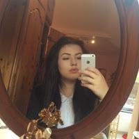 Emily clifton's avatar