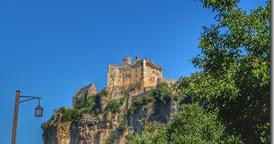 Valle della Dordogna, Perigord Noir: i paesi più belli